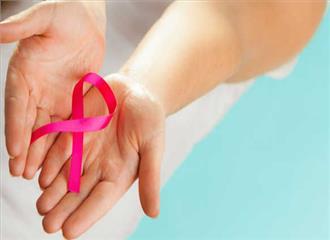 कैंसर के प्राचीन उपचार के मानकीकरण का शुरू होगा काम