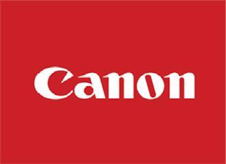 कैननइंडिया ने छह नए प्रिंटर लांच किए