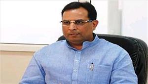 जोखिम भरा कार्य करने वालों को मिलेगा बीमा कवर अभिमन्यु