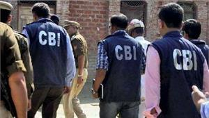 कब्रिस्तान में तोड़फोड़ पर कांग्रेस ने कीसीबीआईजांच की मांग