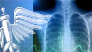 जिला अस्पताल में टीबी रोग विशेषज्ञ नहीं  गुप्ता