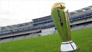 champions-trophy-new-zealand-won-the-toss-in-practice-match/