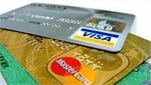 क्रेडिट और डेबिट कार्ड स्वीकार नहीं करेंगे तमिलनाडु के पेट्रोल पंप