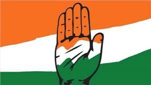 छत्तीसगढ़ विधानसभा चुनावों के लिए कांग्रेस ने तेज़की कवायद