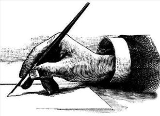 छत्तीसगढ़ की पत्रकारिता पर एक अधूरी किताब