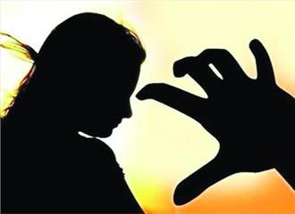 शोषण के विरुद्ध संघर्ष में महिला शक्ति आई आगे