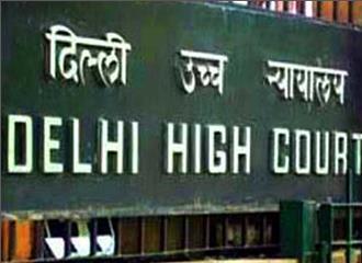 दिल्ली हाई कोर्ट नेदिल्ली सरकार सेरैन बसेरों केनिर्माण परजवाब मांगा
