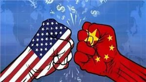 चीन बढ़ाएगाअमेरिका से आयात