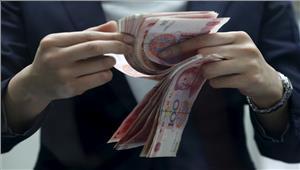 विदेशी मुद्रा खरीद के नियमों में सुधार करेगाचीन