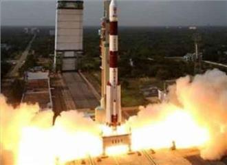 चीन का पहला मालवाहक अंतरिक्षयान प्रक्षेपित होगा