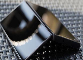 अमेरिका में जेडटीई ने लॉन्च किया डुअल स्क्रीन फोल्डेबल स्मार्टफोन