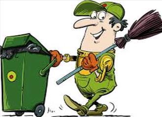 सफाई कर्मचारियों की जिंदगी