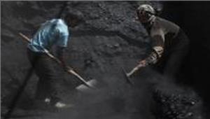 गैर-कोकिंग कोयले की कीमतों में हुई बढ़ोतरी