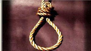 11वीं की छात्रा ने फांसी लगा कर की आत्महत्या