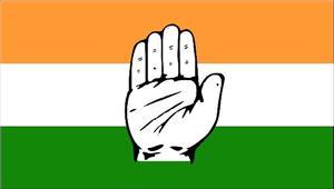 कांग्रेस द्वारा रची गई साजिश उजागर  इंद्रेश