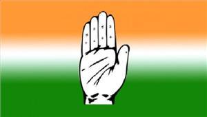 अहमद पटेल गुजरात से राज्यसभा चुनाव जीतेंगेकांग्रेस