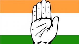 उप्र चुनाव  सीटों के अर्धशतक से 6 बार चूकी कांग्रेस