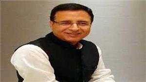 दलितों का दमन बीजेपी के डीएनए मेंकांग्रेस
