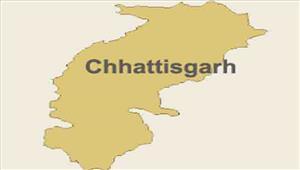 भाजपा लोगों को गुमराह कर रही  पुनिया