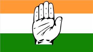 गुजरात चुनाव के लिएकांग्रेस ने 14 उम्मीदवारों को फोन पर दीचयन की सूचना
