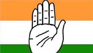 पंजाब चुनाव में कांग्रेस 56 सीटोंपर आगे