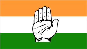 राहुल गांधी के अध्यक्ष बनने पर कार्यकर्ताओं ने मनाया जश्न