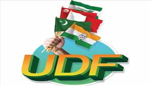 यूडीएफ की हड़ताल से केरल में जनजीवन प्रभावित