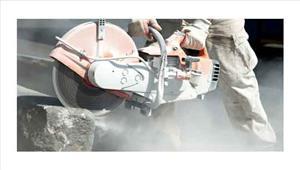 वायु प्रदूषण रोकने के लिए निगम ने जब्त की निर्माण सामग्री