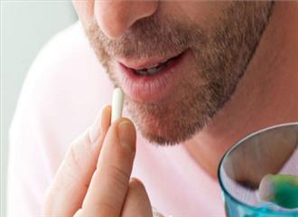 अब पुरुषों के लिए भी गर्भनिरोधक गोलियां