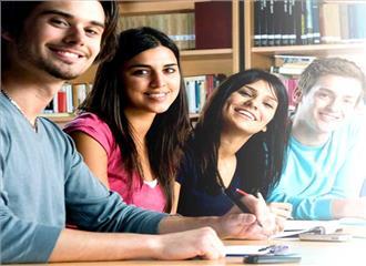 पत्राचार या ऑनलाइन माध्यम से करें दूरस्थ शिक्षा