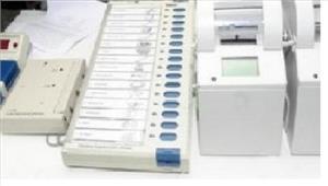 11 मार्च को होने वाली मतगणनाकी तैयारियां पूरी