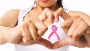 देश में प्रतिवर्ष डेढ लाख से अधिक स्तन कैंसर के नए मामले