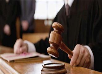 देश में न्याय की उम्मीद जगाते हाल के फैसले