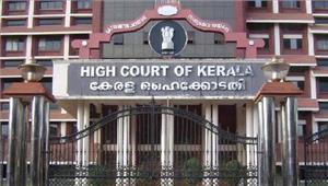 न्यायालय नेमछुआरों की नौका को टक्कर मारने वाले मालवाहक पोत कागजात जब्त करने के दिए निर्देश