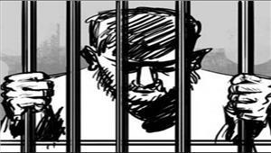 उत्तर प्रदेश दहेज हत्या मामले में पतिसास और ननद को आजीवन कारावास