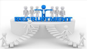 न्यायालय भर्ती के लिए परीक्षा शुल्क जमा कराने का एक और अवसर