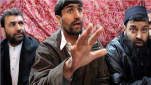 14 नवम्बर तक के लिए 7 कश्मीरी अलगाववादियों की न्यायिक हिरासत बढ़ी