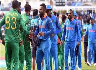 क्रिकेट के आगे जहां और भी है