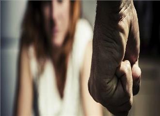 महिलाओं और बच्चों के खिलाफ अपराध चिंता का विषय