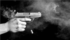 बिहार में अखबार विक्रेता की हत्या गुस्साए लोगों ने पुलिस पर किया पथराव