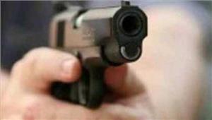 बिहार  पिता-पुत्री की भूमि विवाद में गोली मारकर हत्या
