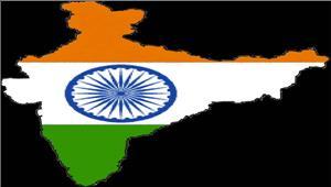 सीमापार से आतंकवाद है मौजूदा कश्मीर समस्या की वजह  भारत