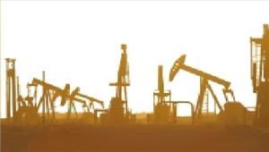 कच्चे तेल की कीमत 5210 डॉलरदर्ज की गई