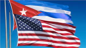 अमेरिका औरक्यूबा आतंकवाद के खिलाफ मिलकर लड़ेंगे