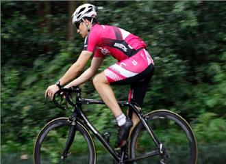 पुरुषों के लिए साइकिल चलाना हानिकारक नहीं है