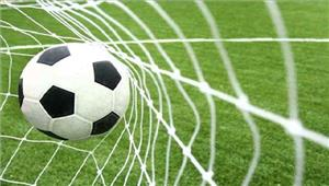 डीएवी स्कूल की आरएफवाइएस फुटबॉल टूर्नामेंट में बड़ी जीत