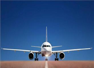 पायलटों ने मांगी माफी डीजीसीए के संयुक्त निदेशक ने वापस ली शिकायत
