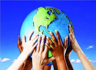 5 खतरे जो नाश कर सकते हैं धरती का