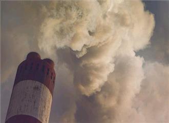 दिल के लिए खतरनाक दूषित हवा