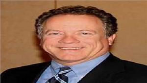 डब्ल्यूएफपी के नए कार्यकारी निदेशकहोंगेडेविड बीसले